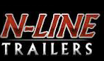 NLine Trailers